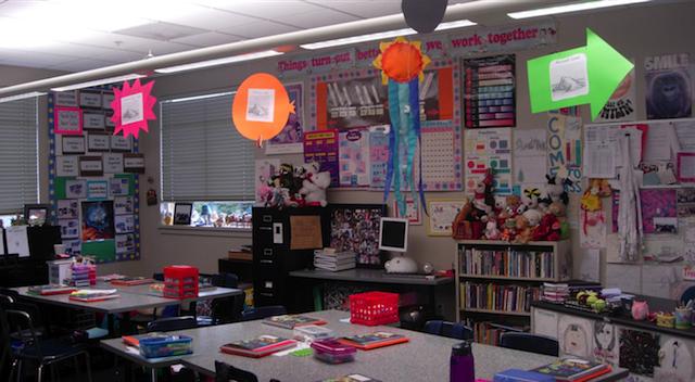 Classroom Launch Ideas ~ Physics activity for high school students ideas
