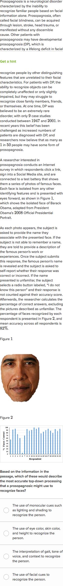 sleep disorders thesis statement