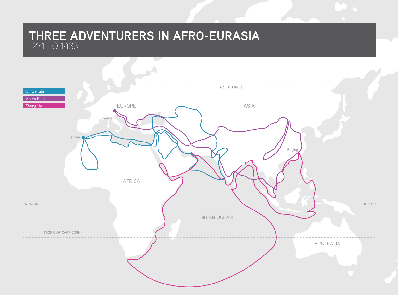 an age of adventure (article) khan academy Zheng He click here for a larger version