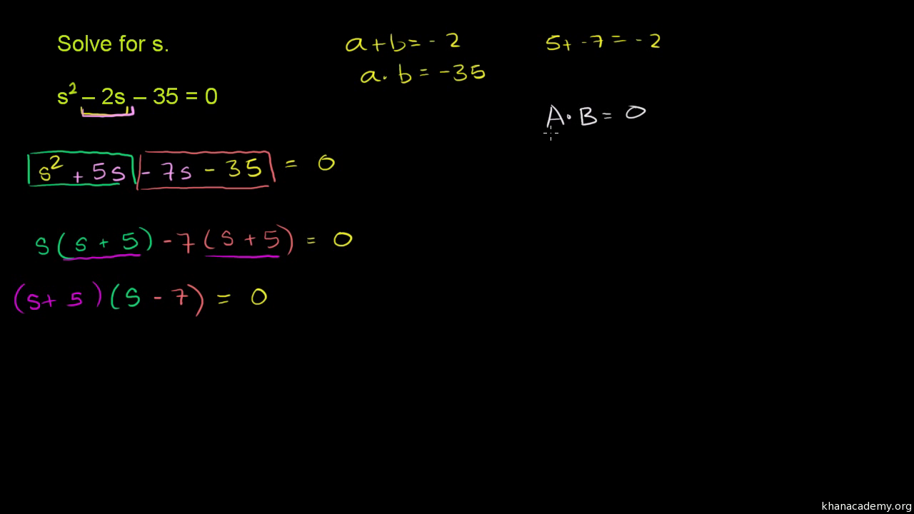 essay on the square root of 2 The solutions are ##color(blue)(x=1,x=-4## the square root property involves taking the square root of both the terms on either side of the equation.