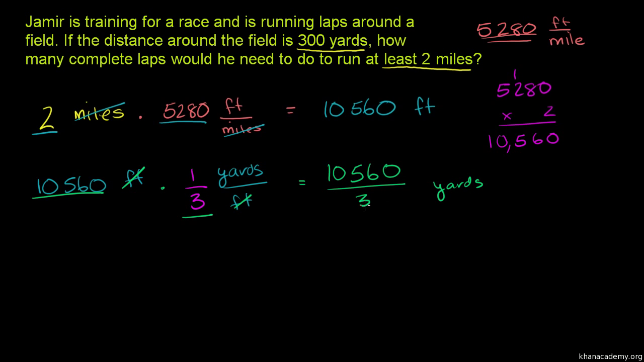 Worksheet Converting Math Problems convert units word problems metric practice khan academy