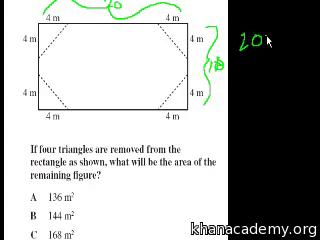 Wie man 50 Grad-Winkel mit Kompass zeichnet