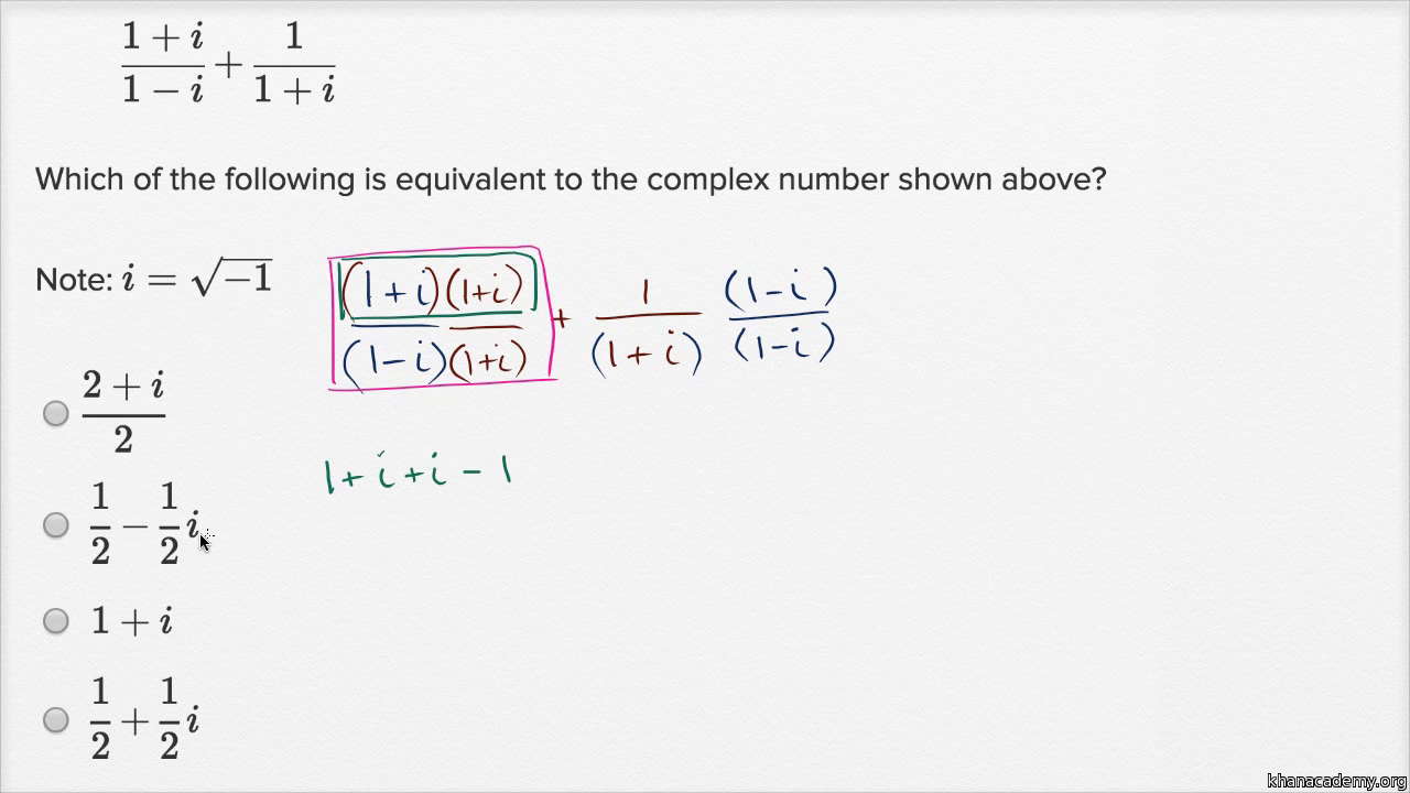 Worksheets Sat Math Prep Worksheets sat math practice test prep khan academy