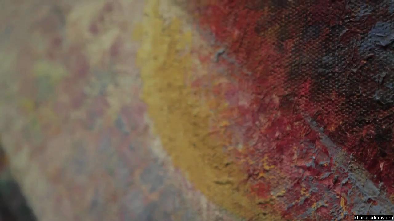 Frank Lloyd Wright, Midway Gardens (video) | Khan Academy