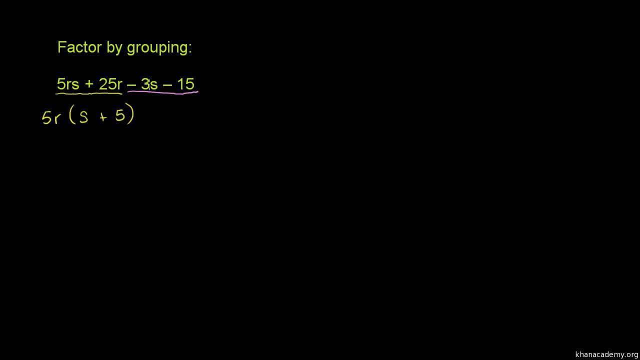 Polynomial Functions Equations Algebra Math Khan Academy