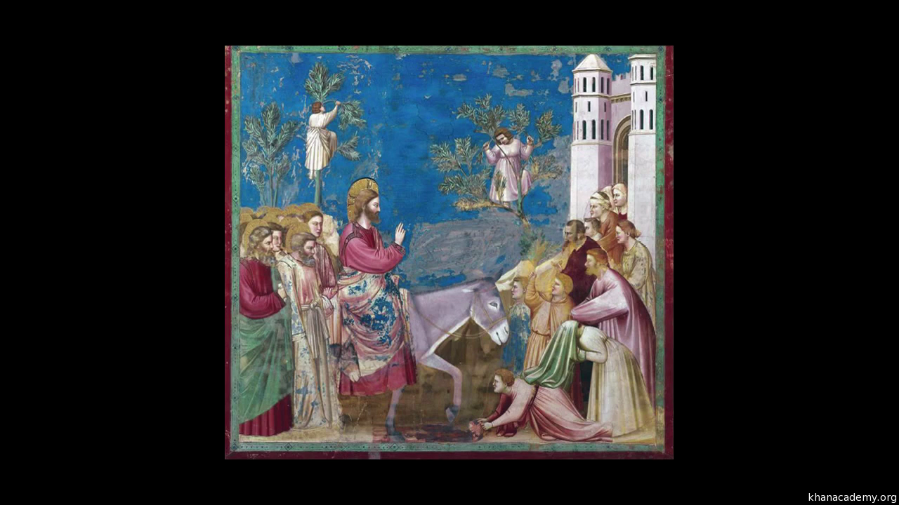 Dantes Divine Comedy In Late Medieval And Early Renaissance Art