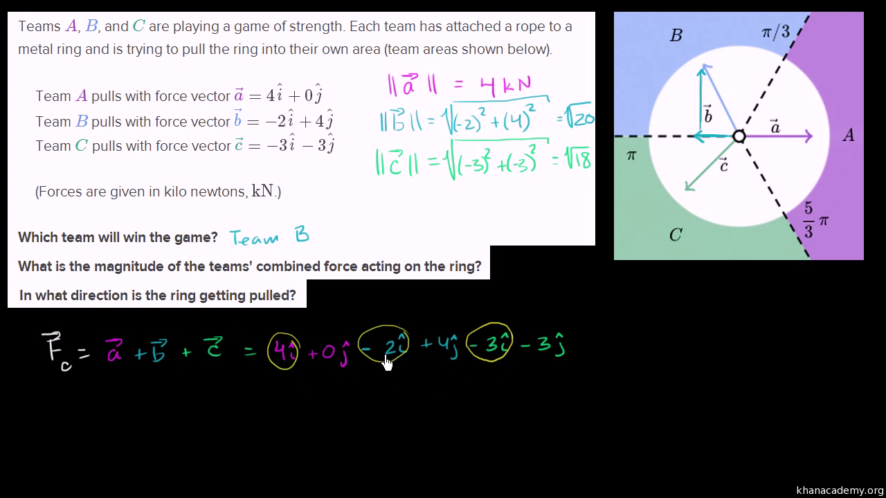 Worksheets Logarithmic Equations Worksheet With Answersclass11 vector word problems practice vectors khan academy