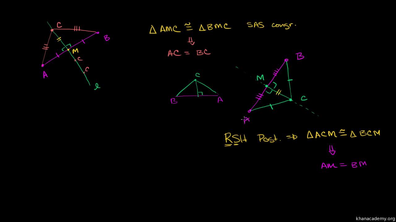 circumcenter formula. circumcenter formula l