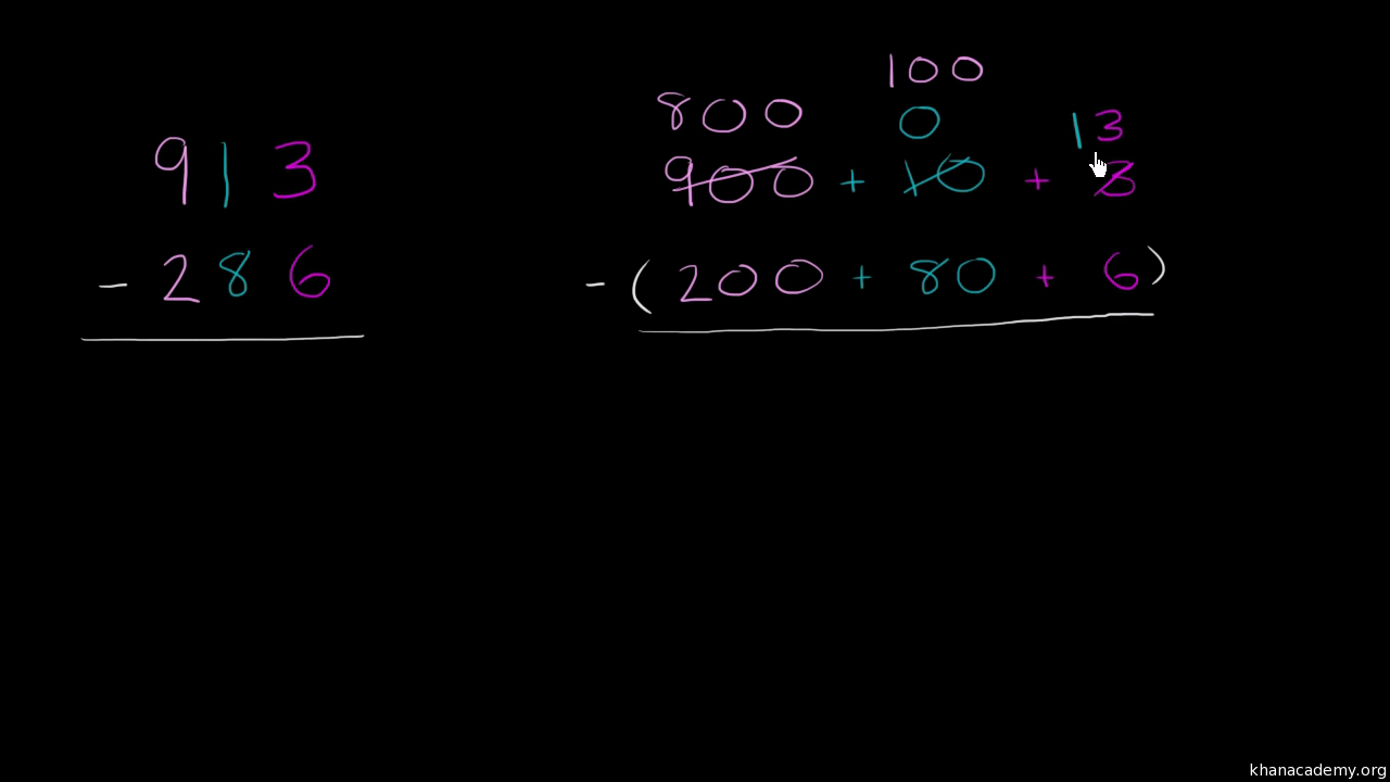 Addition and subtraction without regrouping 7696076 - aks-flight.info