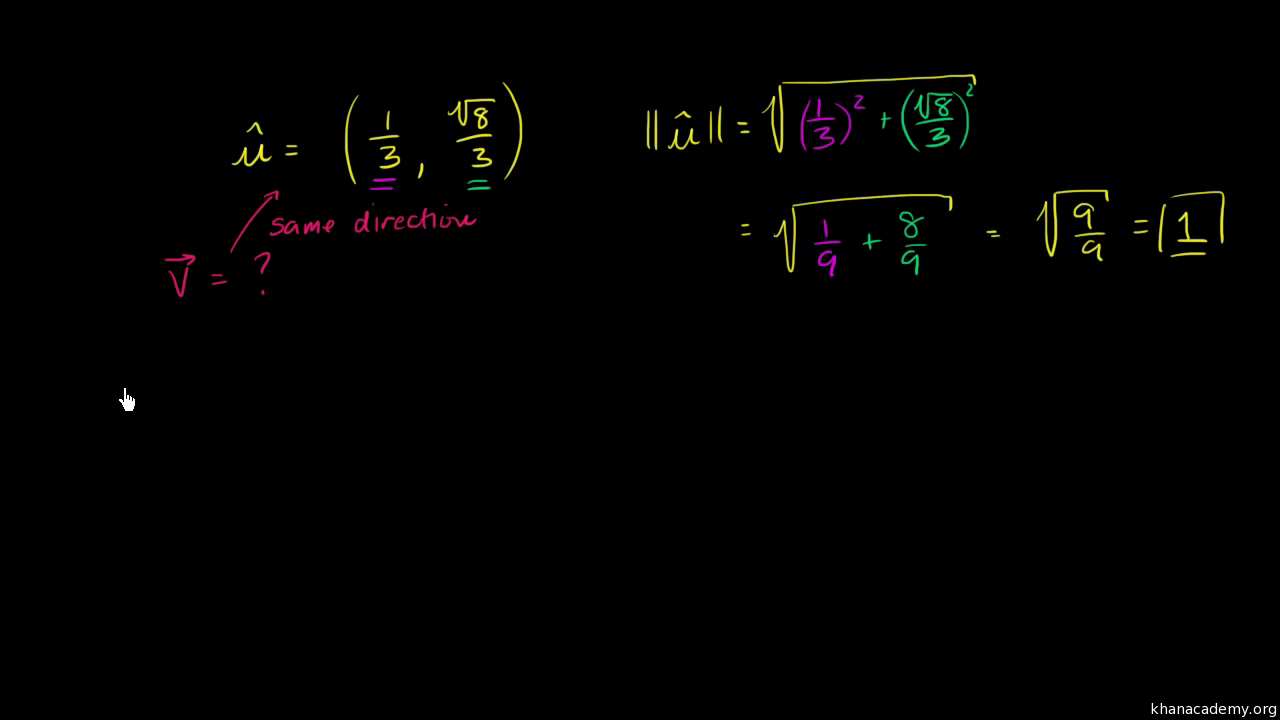 Given the vector a (1-2-3) b (0,2, -2) and c (1,0,2) to find the length of the vector a 11