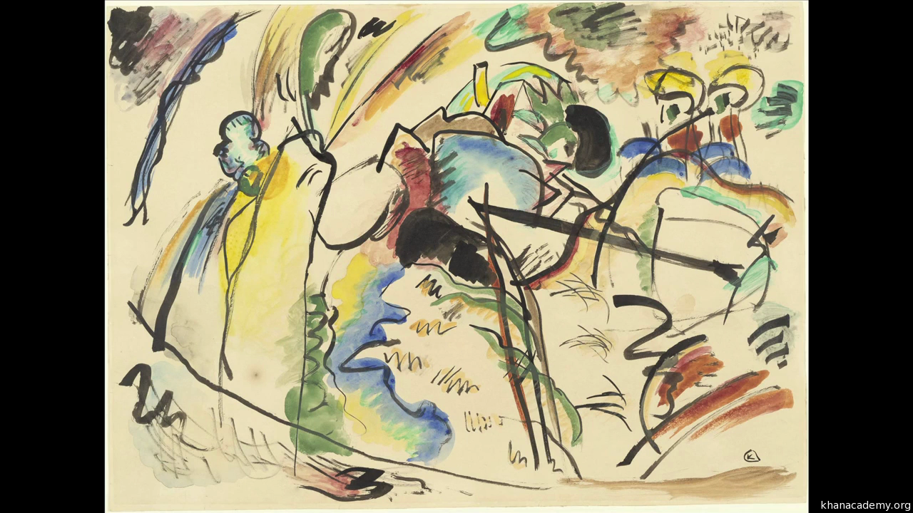 Picasso guernica article khan academy buycottarizona Gallery