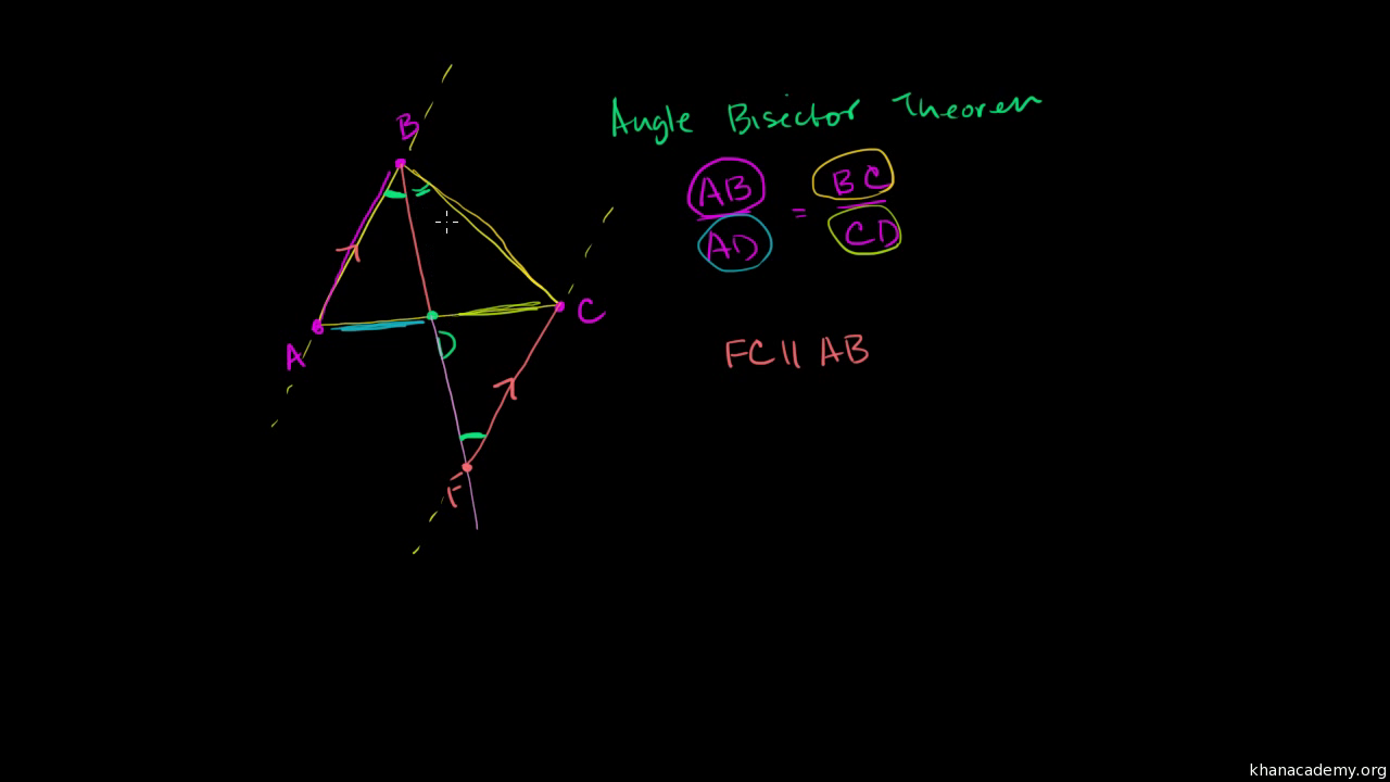 Similar Triangles Lesson Plans   Worksheets   Lesson Pla further Math 9 Section 7 1   7 4 Practice Quiz besides pythagoras essay points alt i have to write an essay about as well Geometry Worksheet Answers   Rosenvoile besides Similar Triangles Using Angle Angle   YouTube further Kuta  Geometry  Multi Step Special Right Triangles Part 3 moreover Problem solving with similar figures worksheet answers  224296 likewise  moreover  likewise Maths Worksheets   KS3   KS4 Printable PDF Worksheets besides Intro to angle bisector theorem  video    Khan Academy in addition  likewise Trigonometry Word Problems Worksheet The best worksheets image also IXL   Similarity statements  Geometry practice further Free worksheets for ratio word problems likewise Triangle Similarity And Congruence Worksheet Answers Right. on similar triangles worksheet with answers