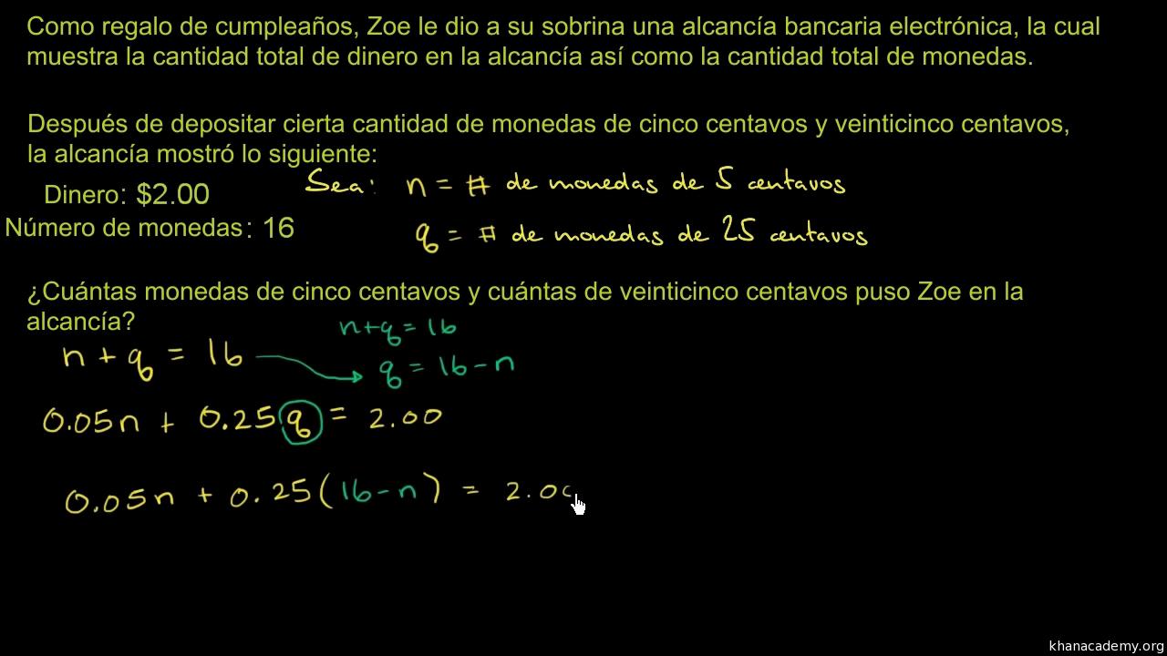 Resolver sistema de ecuaciones lineales online dating