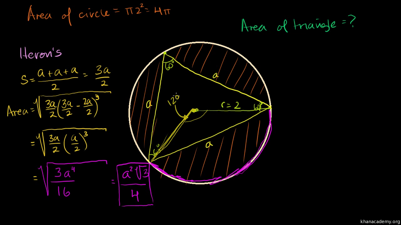 Proof radius is perpendicular to a chord it bisects video proof radius is perpendicular to a chord it bisects video khan academy ccuart Image collections