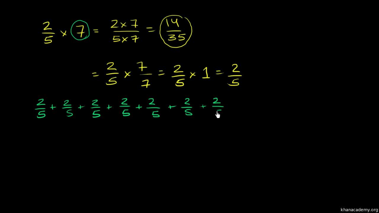 Worksheet Multiplication Fraction Word Problems multiplying fractions word problem pumpkin pie video khan academy