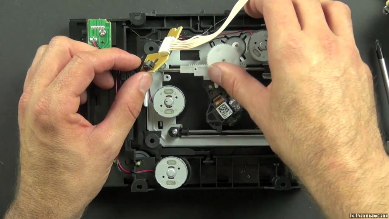 What Is Inside A Dvd Player 1 Of 5 Video Khan Academy 2002 Lexus Cd Wiring Diagram