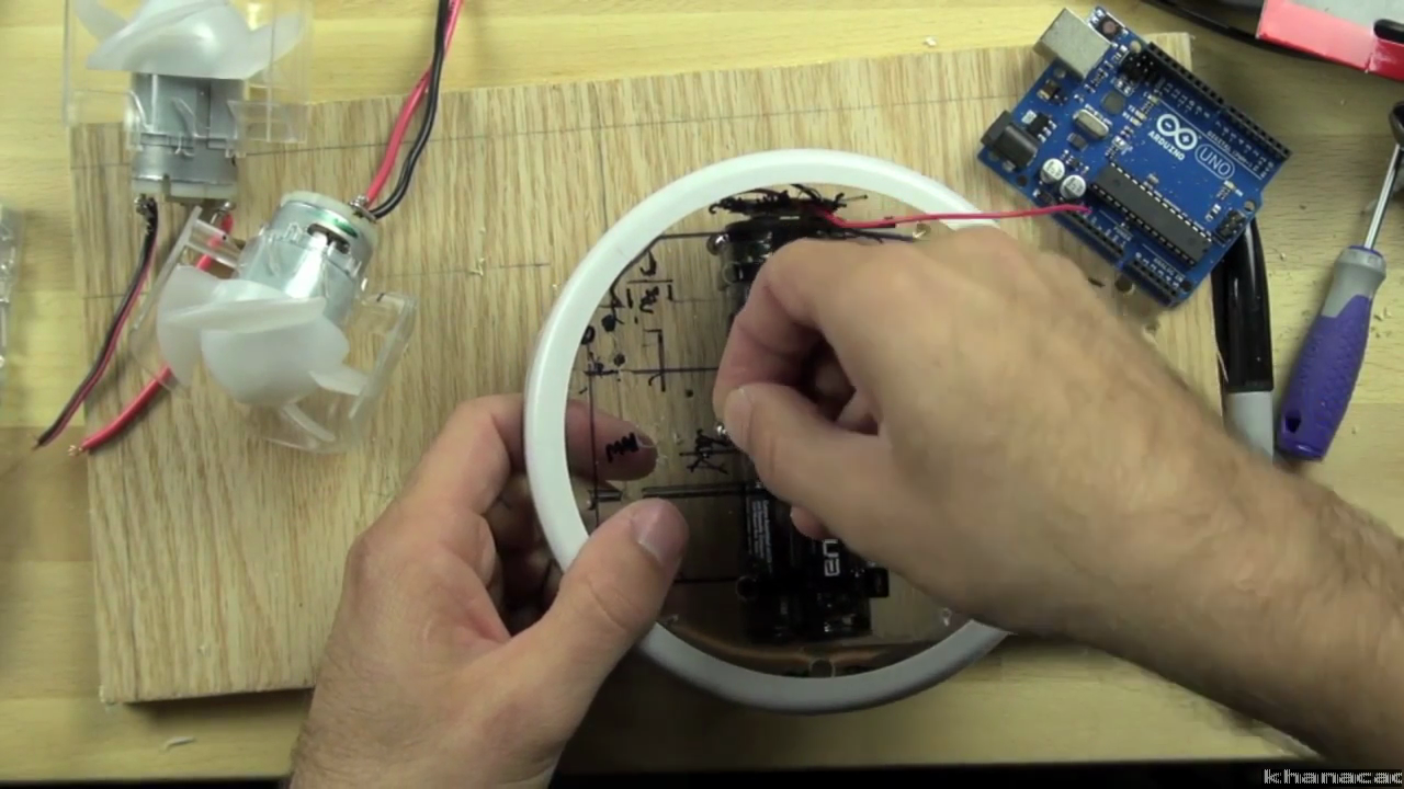 Power Wires And On Off Switch Video Khan Academy Micro Wiring Schematics With Live The External