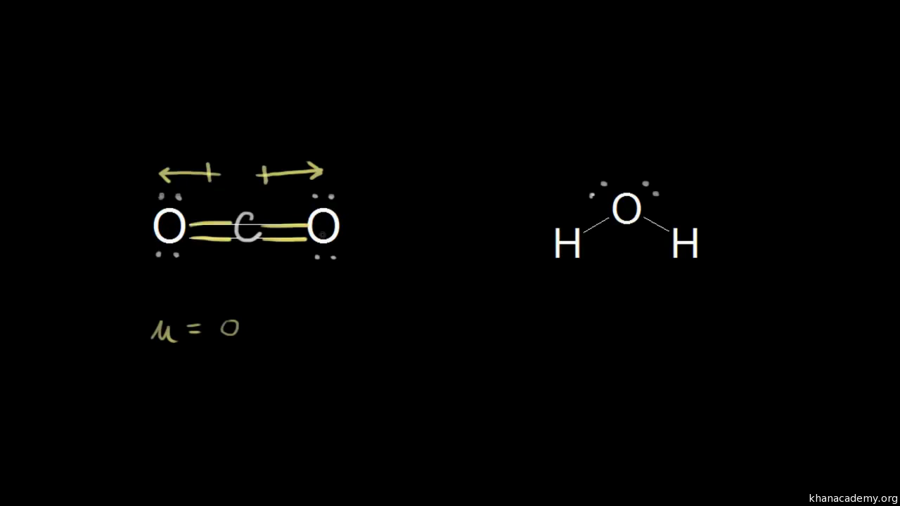 More on the dot structure for sulfur dioxide video khan academy pooptronica Image collections