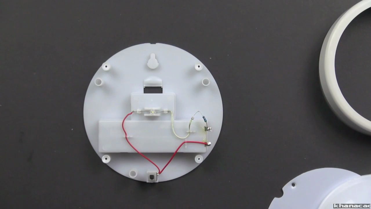 What Is Inside A Coffee Maker Video Khan Academy Panel Wiring Diagram In Addition How To Wire Breaker Box