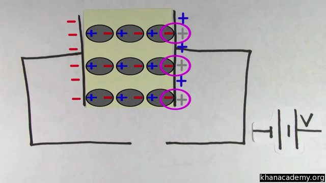 Circuits physics science khan academy ccuart Choice Image