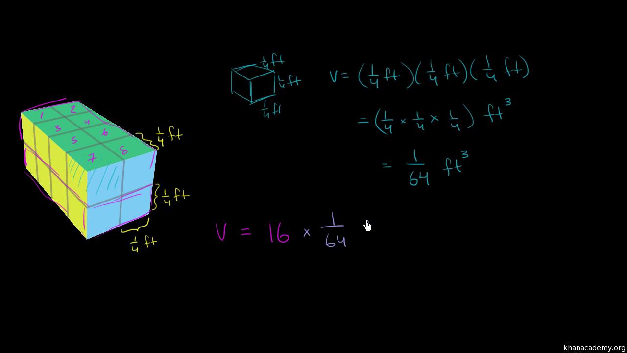 Fish tank volume calculator cm - Fish Tank Volume Calculator Cm