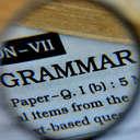 Parts of speech: the noun | Grammar | Arts and humanities