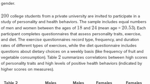 Sexual orientation psychology quizlet unit