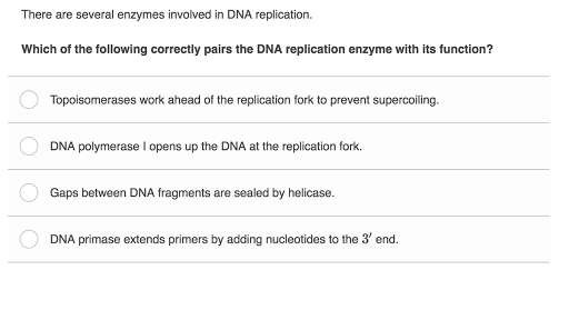DNA as the genetic material Biology Science – Dna and Genes Worksheet Answers
