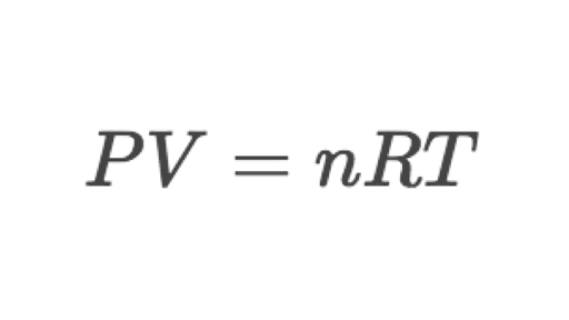 Résultats de recherche d'images pour «pv=nrt»