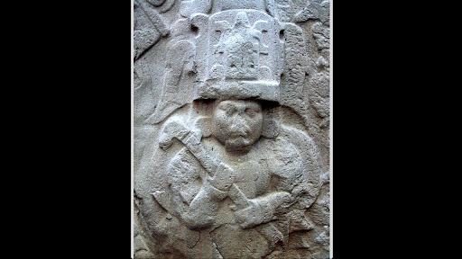 The Olmec | Ancient civilizations (article) | Khan Academy