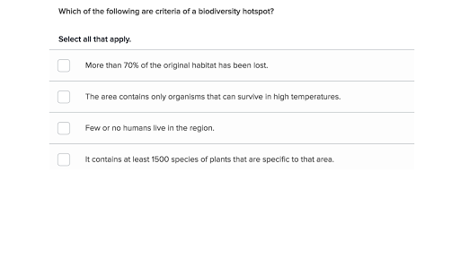 Ecology Biology Science – Ecology Worksheets for High School