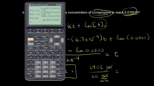 Calculate duration between 2 times, easy & free.