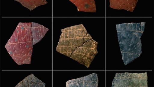 Apollo 11 Stones (article)   Khan Academy