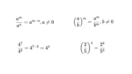 8th Grade Math | Khan Academy