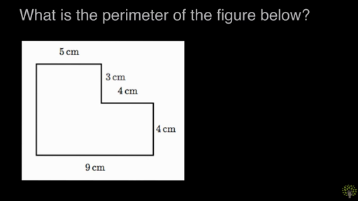 Area and perimeter basic geometry math khan academy ccuart Image collections