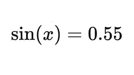 Trigonometric equations review (article) | Khan Academy