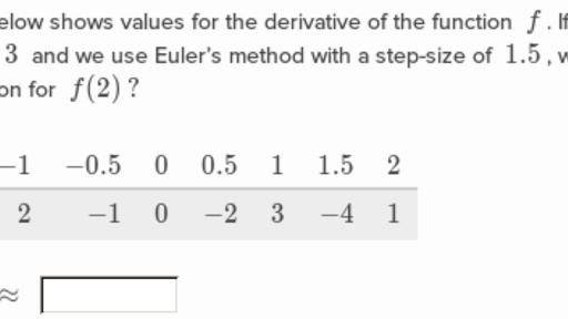 Differential Calculus Questions And Answers Pdf
