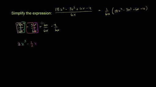Algebra II (Eureka Math/EngageNY) | Math | Khan Academy