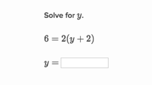 7th Grade Math – 7th Grade Pre Algebra Worksheets