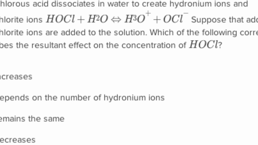 Acids Bases And Salts Worksheet Answers   Locationbasedsummit also Acids and bases by greenAPL   Teaching Resources furthermore Study notes for Delhi Public   Acids  Bases and Salts CBSE in addition Acids and Bases Worksheet Answers   Winonarasheed moreover Acids  Bases Salts Science Olympiad worksheets grade 7 besides Acids  Bases and Salts Solutions for ICSE Board Cl 10 Science moreover Acids Bases And Salts Worksheet Cbse   Free Printables Worksheet likewise CHM 152 Acids  Bases and Salts  Chptr  14  Worksheet for 10th   12th also Chemistry 12 additionally Worksheet Acids Bases And Salts What Are Acids Bases And Salts in addition  additionally Acid Base Worksheet Answers  Affordable New Acid Base Worksheet High together with Acid base questions  practice    Khan Academy besides Acids Bases and Salts worksheet for cl 7   myCBSEguide   CBSE additionally Acids Bases And Salts Worksheet The best worksheets image collection also Acids  Bases Salts Organized Ening Worksheets For  Worksheet. on acids bases and salts worksheet