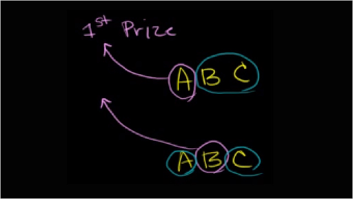 Independent Dependent Probability Video Khan Academy