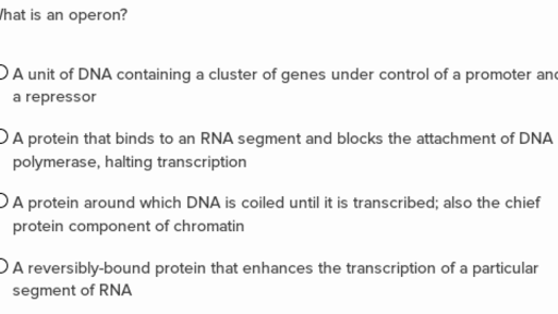 Biomolecules MCAT Test prep – Dna the Secret of Life Worksheet