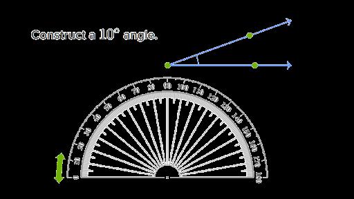 Draw Angles Practice Angles Khan Academy