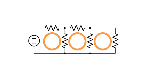Miraculous Circuit Terminology Article Khan Academy Wiring Digital Resources Hetepmognl