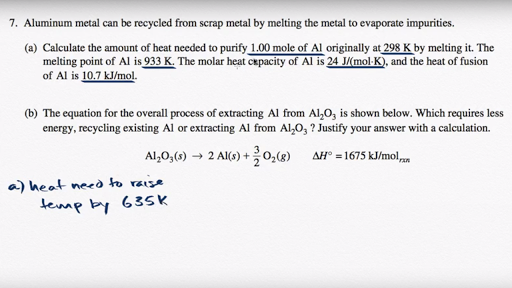 Enthalpy video Thermodynamics – Bond Energy Worksheet