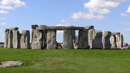neolithic revolution importance