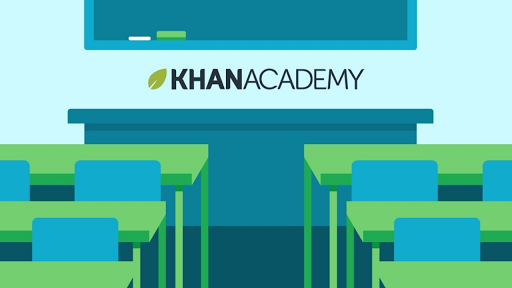 K12 teachers Resources – Khan Academy Math Worksheets