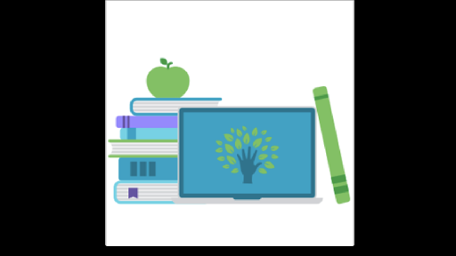 What S Different About Applying To College As A Homeschooler