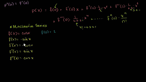 Infinite sequences and series   AP®︎ Calculus BC   Math