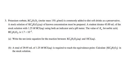 Titration Curves And Acid Base Indicators Video Khan Academy